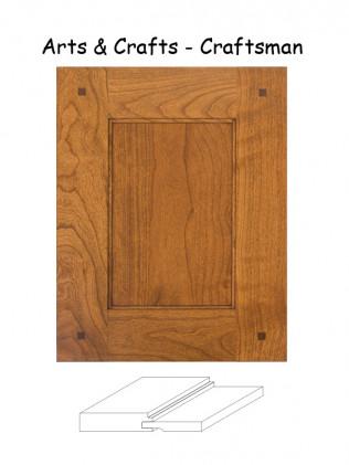 Cabinet Door Gallery