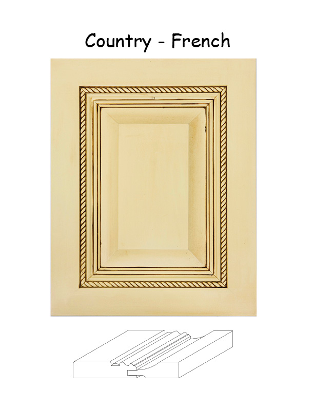 french cabinet doors 2