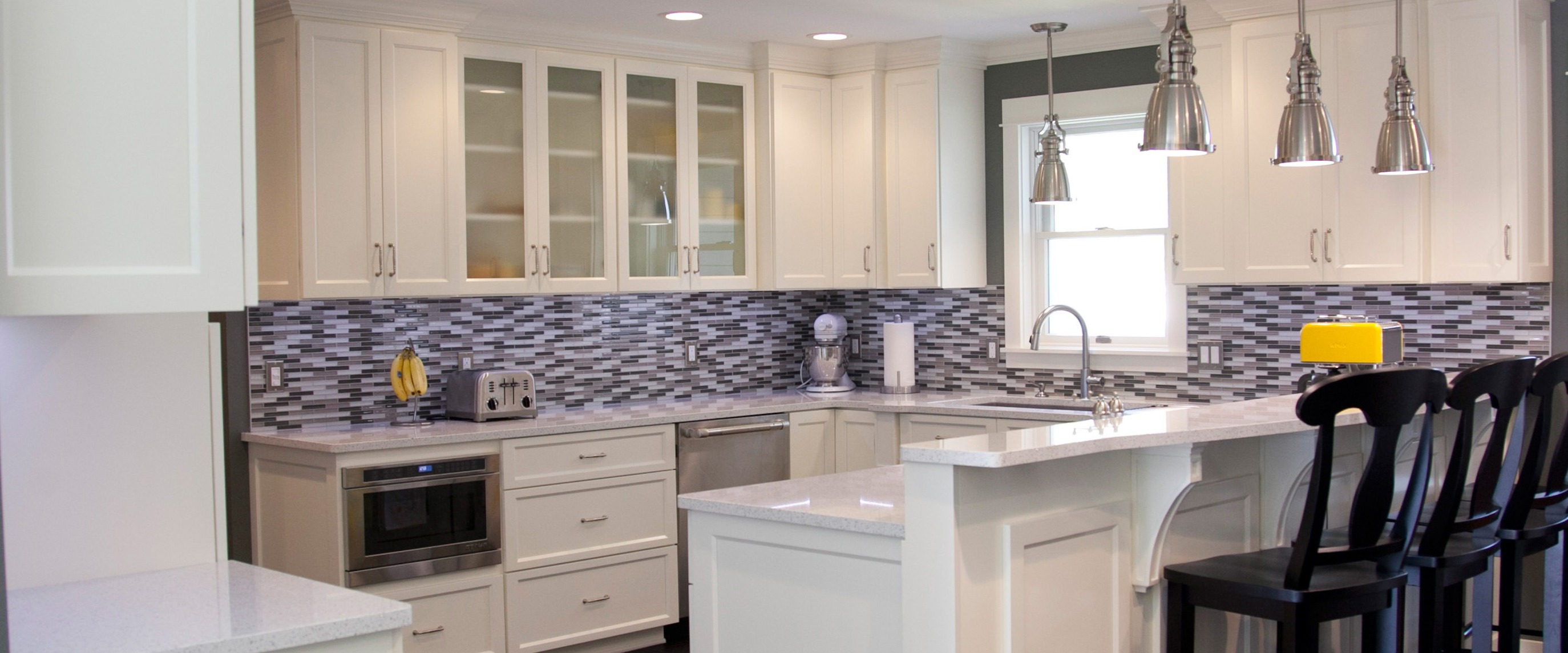 Bayer Kitchen Cabinets